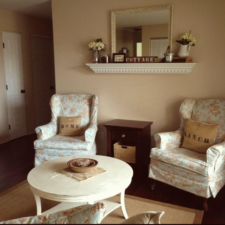 Cute Room Living Room: Joy Studio Design Gallery - Best Design