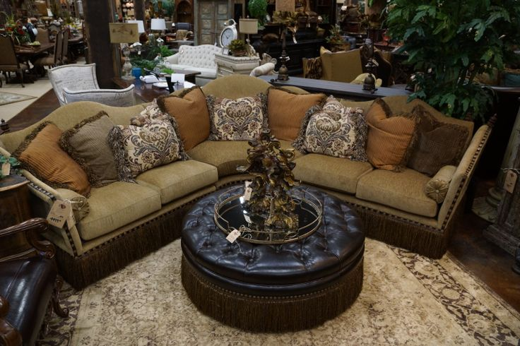 Pin By Carter S Furniture On Sofa And Sectional Pinterest