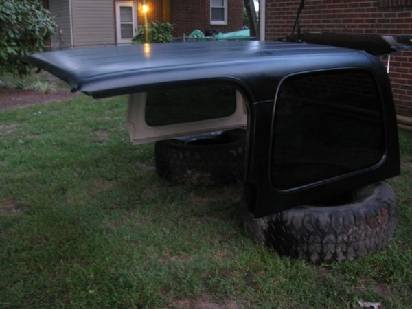 03 Jeep Wrangler TJ Hard Top   It's a JEEP thing   Pinterest