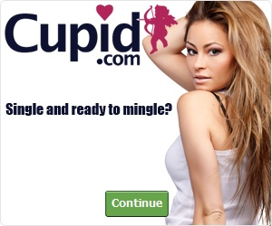 online dating girl gives you her number