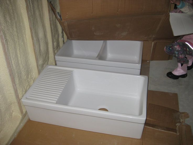 Laundry Room Sinks With Cabinet Laundry Room Remodel House Plans Home ...