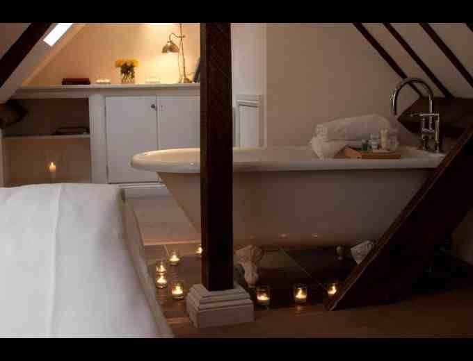 deep bathtubs for small bathrooms houston deep soaking tubs for