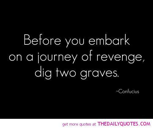 Hamlet revenge essay with quotes