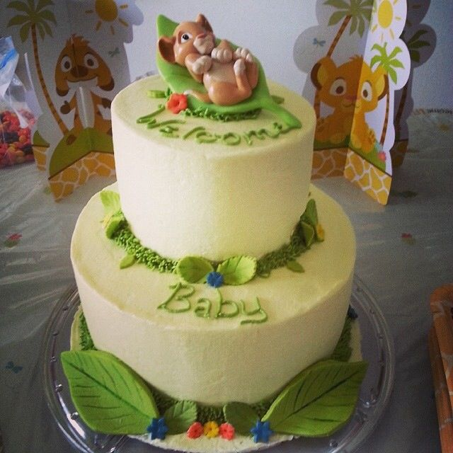 lion baby nat s baby baby simba boys baby simba baby shower lion king
