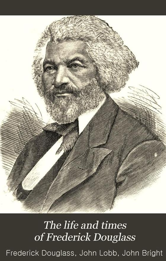 the life struggles and success of frederick douglass Frederick douglass: struggles of the american slaves frederick douglass, who was born into slavery around 1818, will forever remain one of the most important figures in america's struggle for civil rights and racial equality as an ex-slave, his inspiration grew beyond his boarders to reach the whole world.