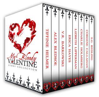 amazon my bloody valentine vinyl