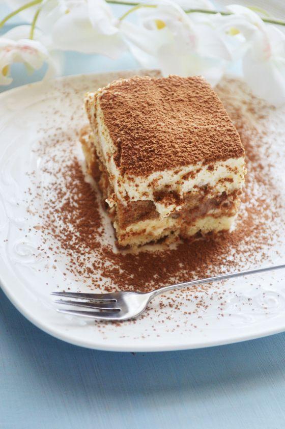 chocolate tiramisu trifle with spiced pears tiramisu tiramisu tiramisu ...