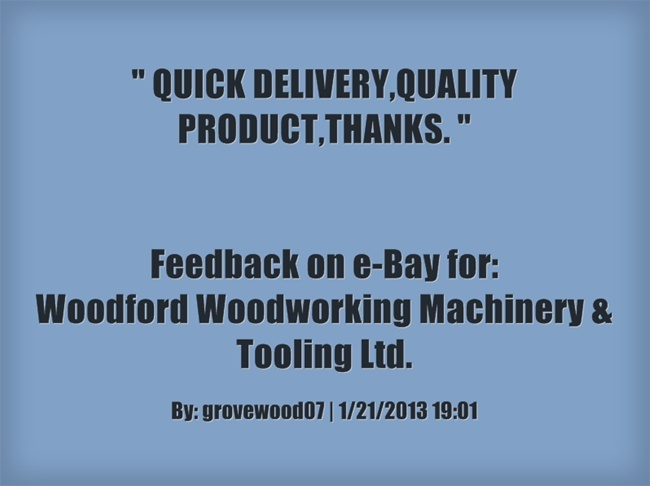ebay woodworking machines uk | Genuine Woodworking Projects