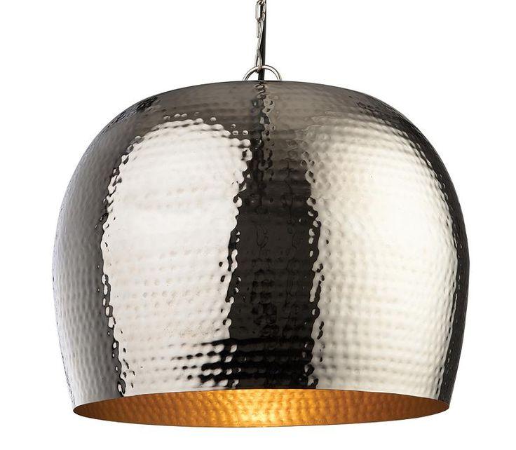 Pin By Luxury Lighting On Kitchen Breakfast Bar Kitchen Island Ligh