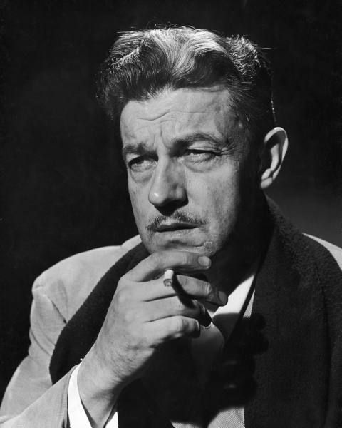 Preston Sturges Net Worth