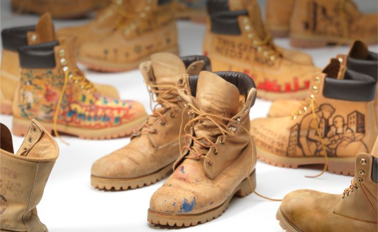 timberland boots original price Marvel Technologies