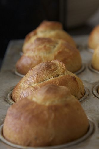 Gluten Free Brioche | My Table: Breads ~ GF and Otherwise | Pinterest