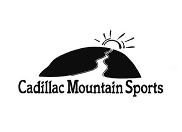 cadillac mountain sports bar harbor maine. Cars Review. Best American Auto & Cars Review