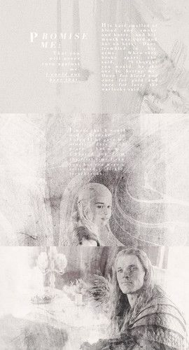 Daenerys Targaryen   D...