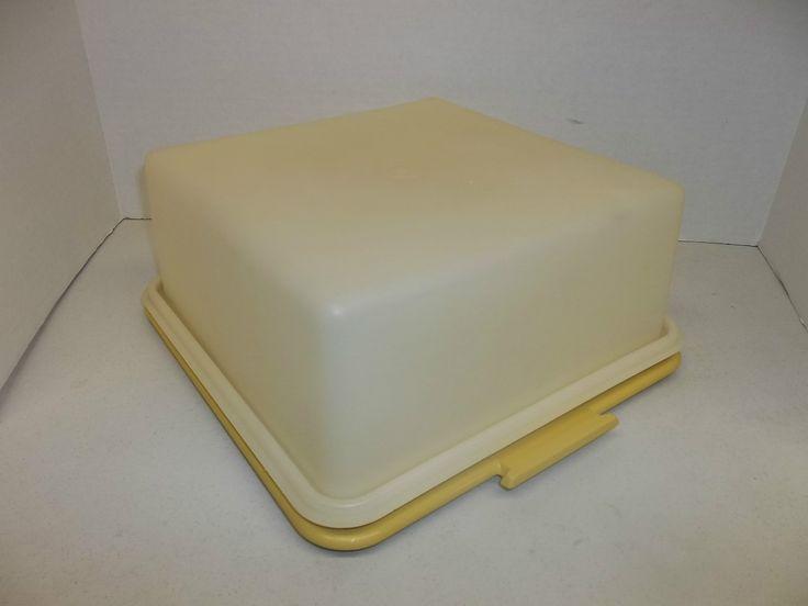 Cake Keeper Uk