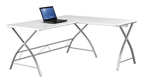 Marx Corner Desk Fantastic Furniture Home Office Ideas Pinterest