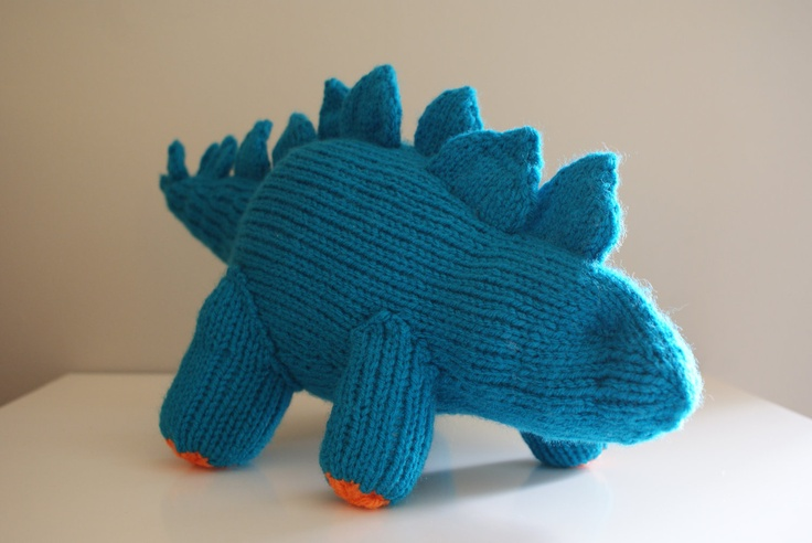 Pin by Trudy Webb on Knitted stuff animals Pinterest