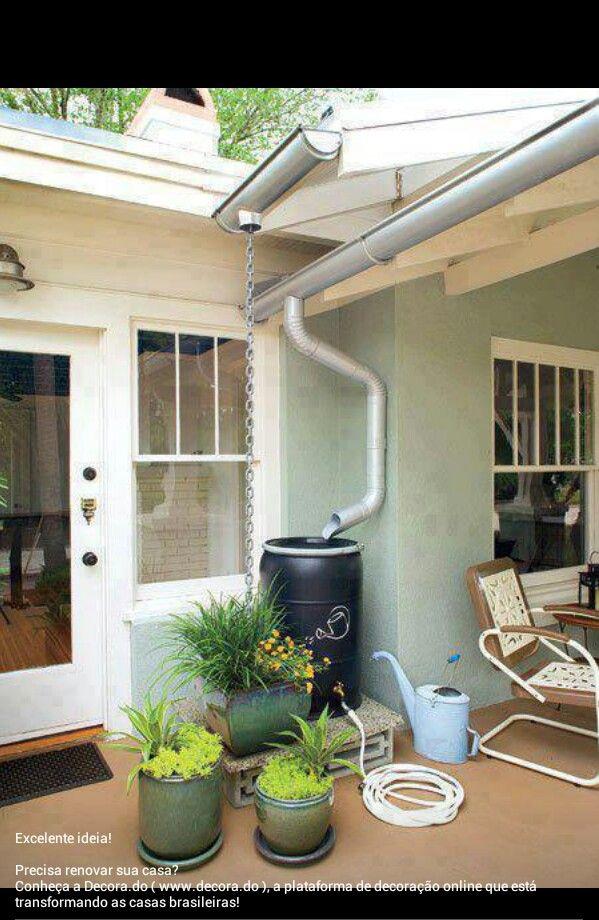 jardim vertical autocad:Ótima ideia