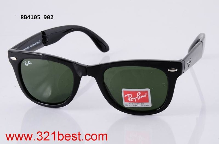 oakley sunglasses sale australia