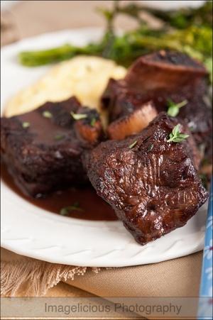 ... beef stroganoff beef stroganoff beef stroganoff beef easy braised beef