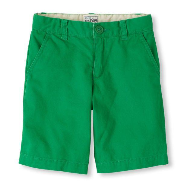 chino shorts   US Store