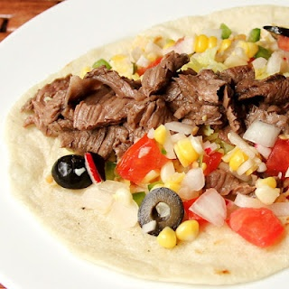 Tequila-Marinated Hanger Steak Recipes — Dishmaps