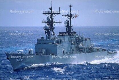 Uss harry w hill dd 986 destroyers pinterest