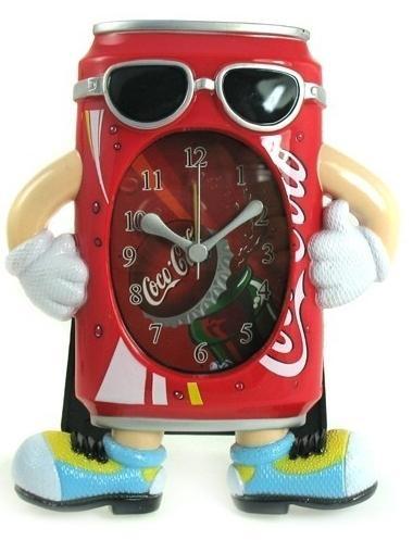 Unusual Alarm Clocks Clocks Pinterest