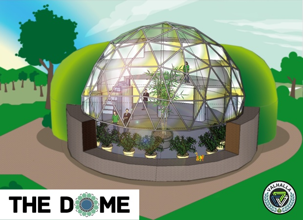 Earthship home together with hobbit house besides self sustaining home