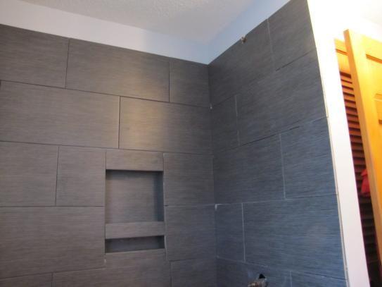 Bathroom wall and floor tiles sale
