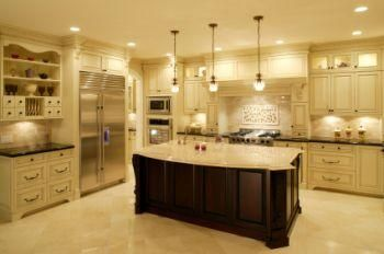kitchen | Kitchen Remodel | Pinterest