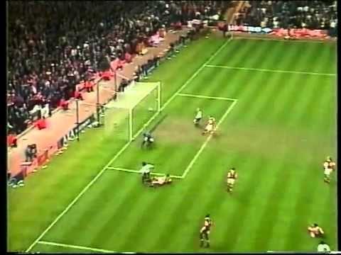 fa cup semi final watch online