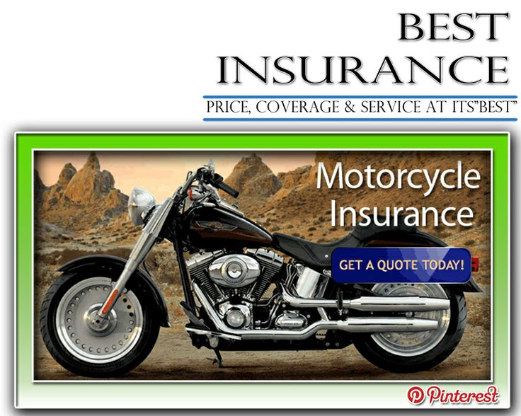 Motorcycle Insurance October 2015. Earn Teaching Certificate Weekly Maid Service. Special Effects Makeup Schools Online. Copperhead Snake Bite Photos. Physiotherapy For Sciatica Life Line Support. Medicare Chiropractic Coverage. 1968 Porsche 911 For Sale Ajr Auto Electrics. Define Term Life Insurance Dentist Gretna La. Ways To Move Across Country Best File Copy