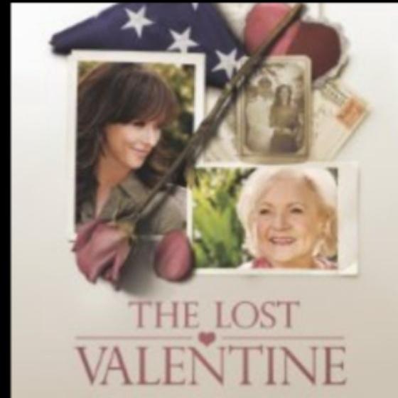 lost valentine trailer youtube