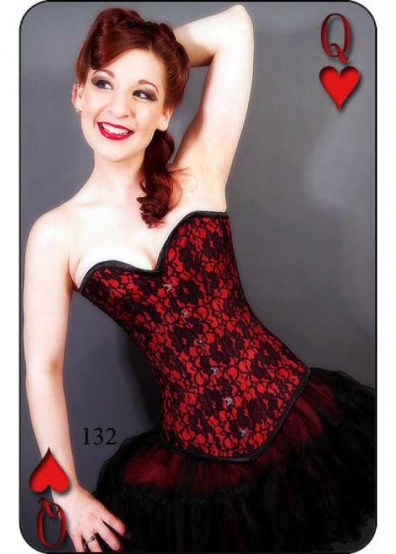 Pin By Naughty Woman On Fashion Corsets Pinterest