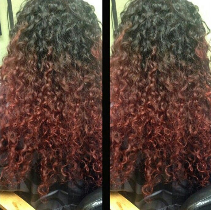 299 deep curly hair body wave loose wave straight hair weaves
