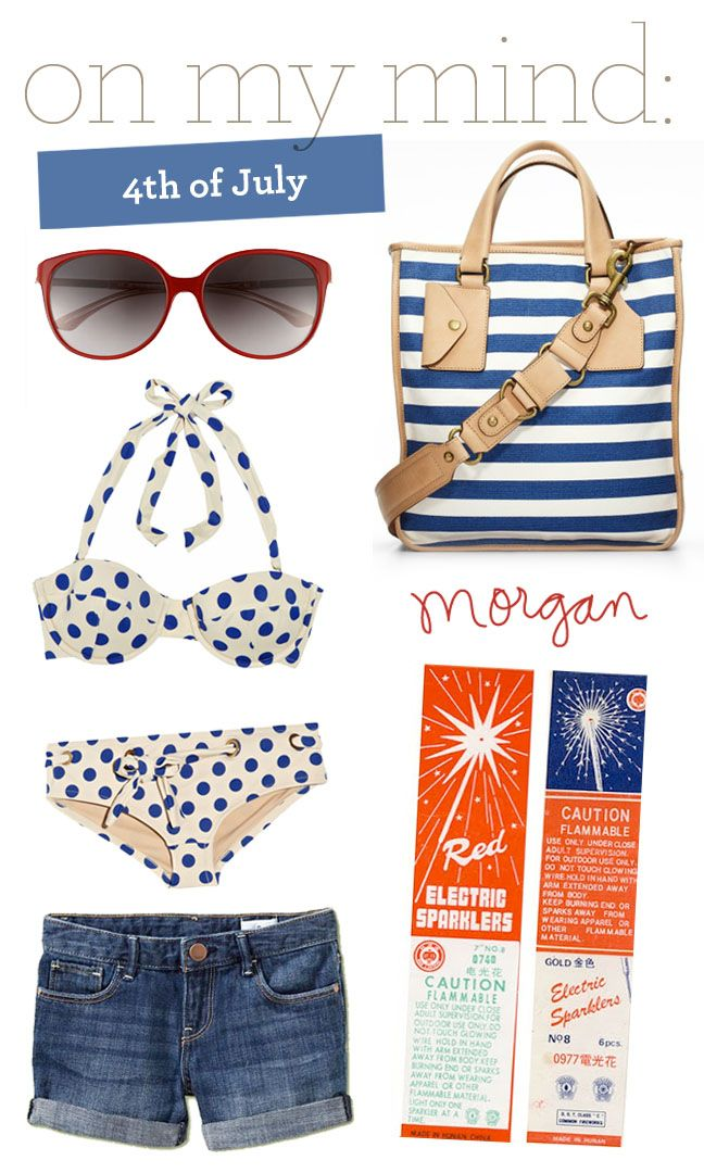 4th of july holiday pictures