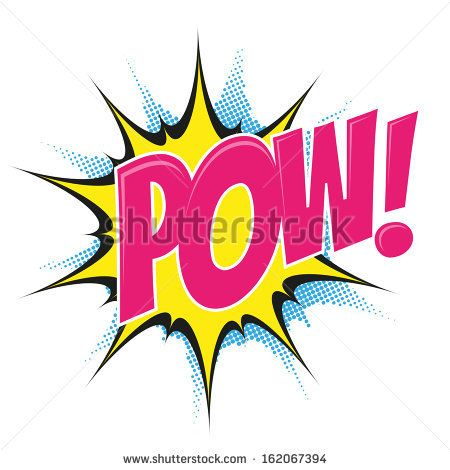 funny cartoon explosion - stock vector | Typing 101 | Pinterest: pinterest.com/pin/64317100903064744