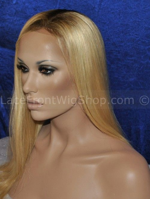 lace wigs for caucasian women lace wigs for women of