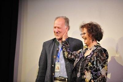 telluride film festival student symposium essay