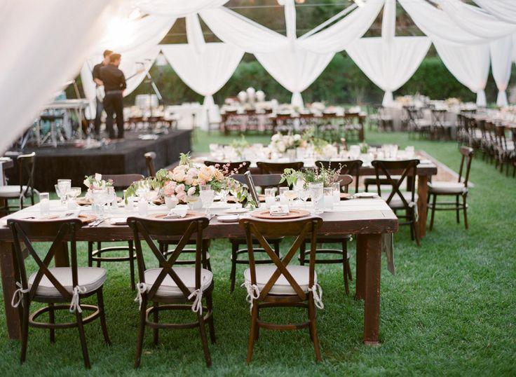 Photography Michael Wedding Decor Favors