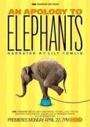 Elephants Online Free Putlocker | Putlocker - Watch Movies Online Free