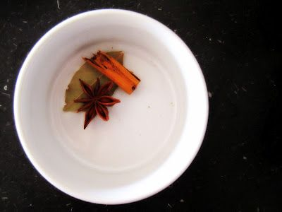 Apricot Miso Jam | come · con · ella: | yum | Pinterest