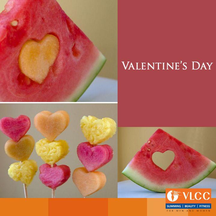 valentine day indian breakfast