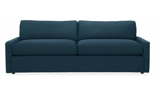 Top Ten: Best Sleeper Sofas & Sofa Beds — Apartment Therapys Annual ...