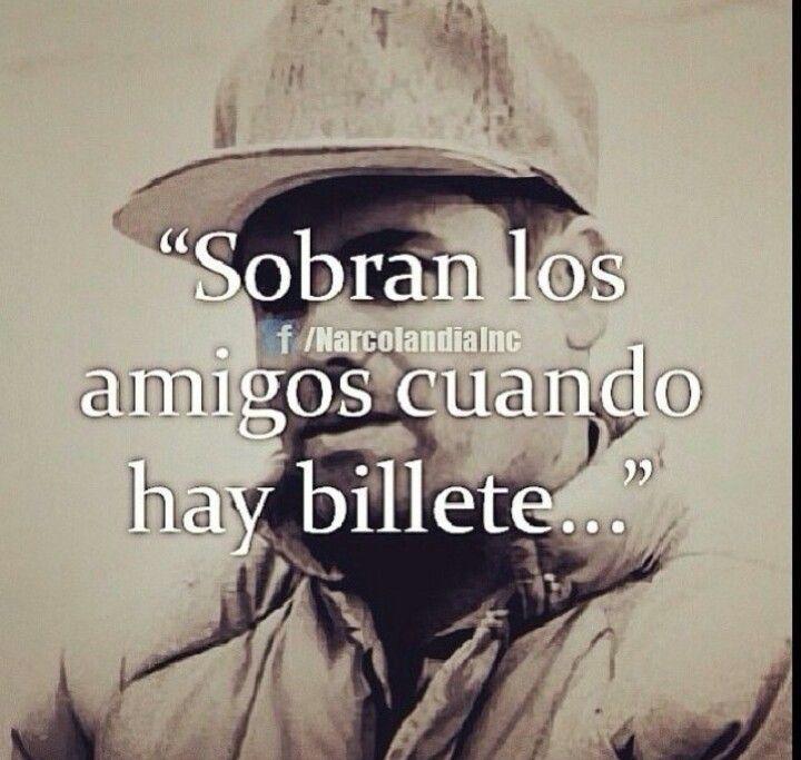 El Chapo Guzman Twitter Quotes