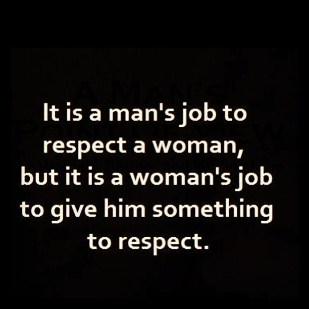 mutual love and respect love quotes and sayings quotes