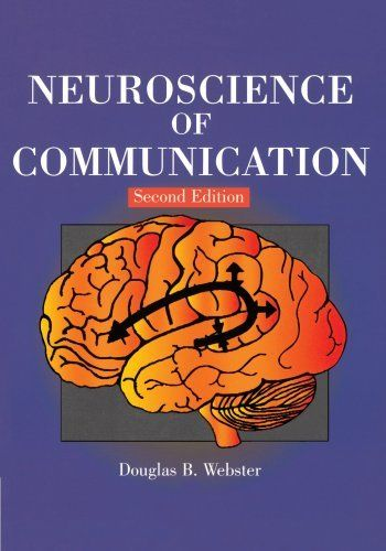 Neuroscience media and communications usyd