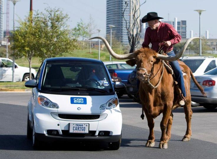 Please LIKE and Follow car2Go San Diego  http://www.facebook.com/car2go.sandiego  or  https://twitter.com/car2gosandiego