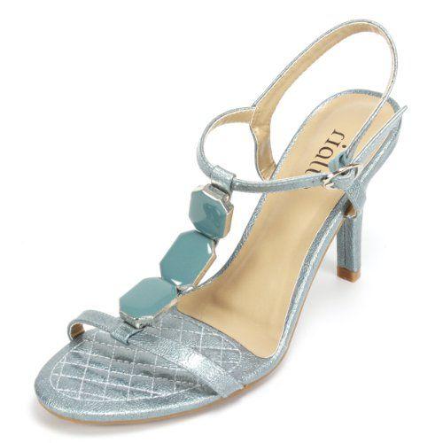 Fantastic Joie Women S Nice Sandals Joie Women S Nice Sandals